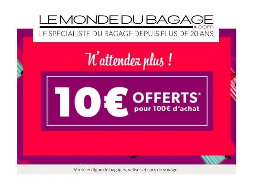 Dartydays flash 10 euros offerts d s 100 euros d achat - 10 fois sans frais darty ...