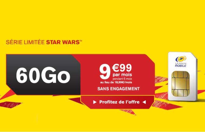 C:\Users\HP\Desktop\Forfait 60Go La Poste Mobile à 9,99€.jpg