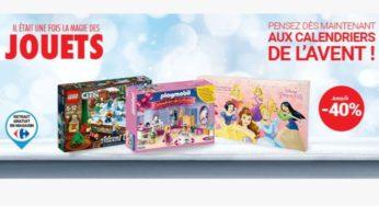 Jouet De Avent Lego Friends King Calendrier L b7fv6gYy