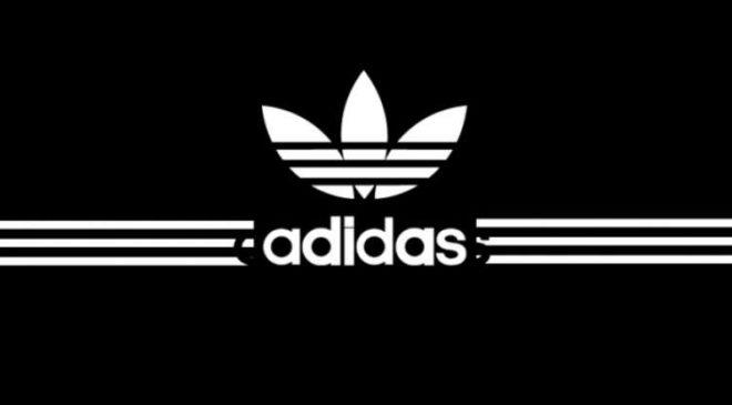 Outlet Adidas 25% de remise supplémentaire sur les articles femme