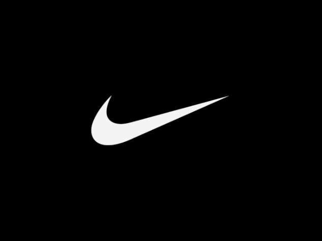 Single's Day Nike