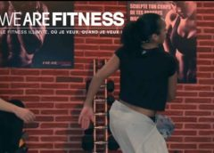 We Are Fitness Fitness Illimité En Ligne