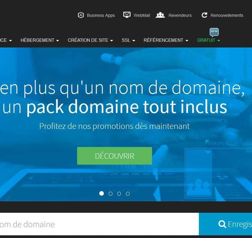 C:\Users\HP\Desktop\0,95€ le nom de domaine .com.jpg