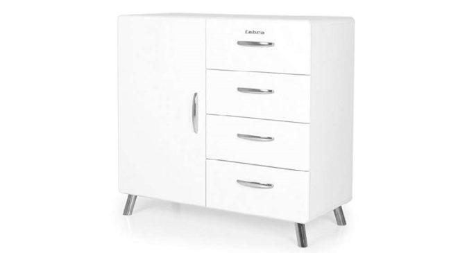 Bon plan meubles vintage : 50€ de remise sur Amazon (mobilier Tenzo)
