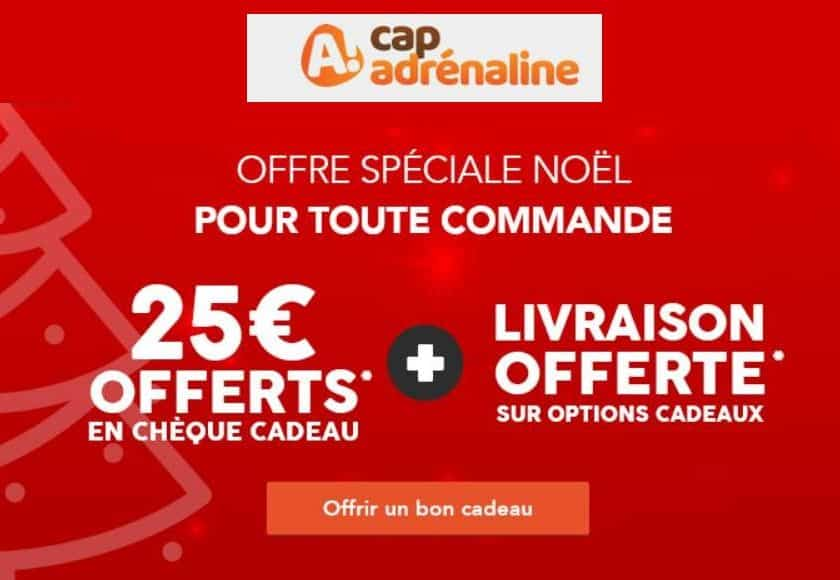 Reduction carte cadeau fnac
