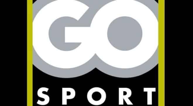 GoSport code promo 20% de remise