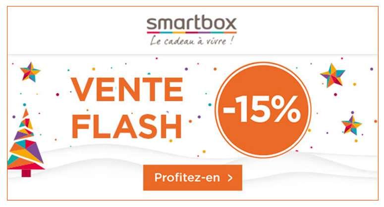 C:\Users\HP\Desktop\Vente Flash SmartBox.jpg