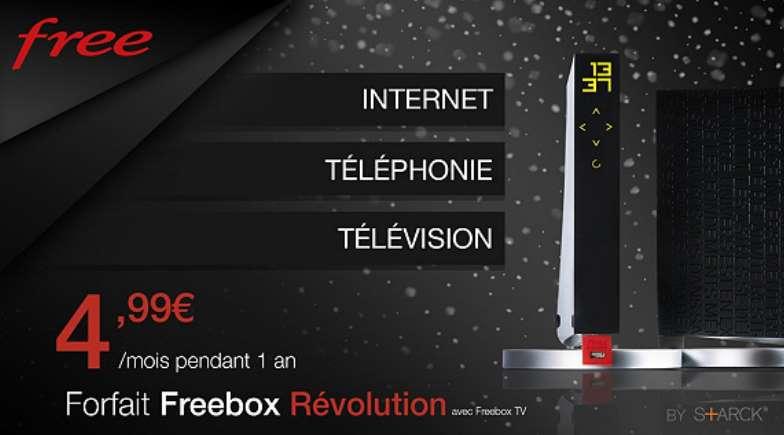 C:\Users\HP\Desktop\Vente Privée Freebox Révolution.jpg