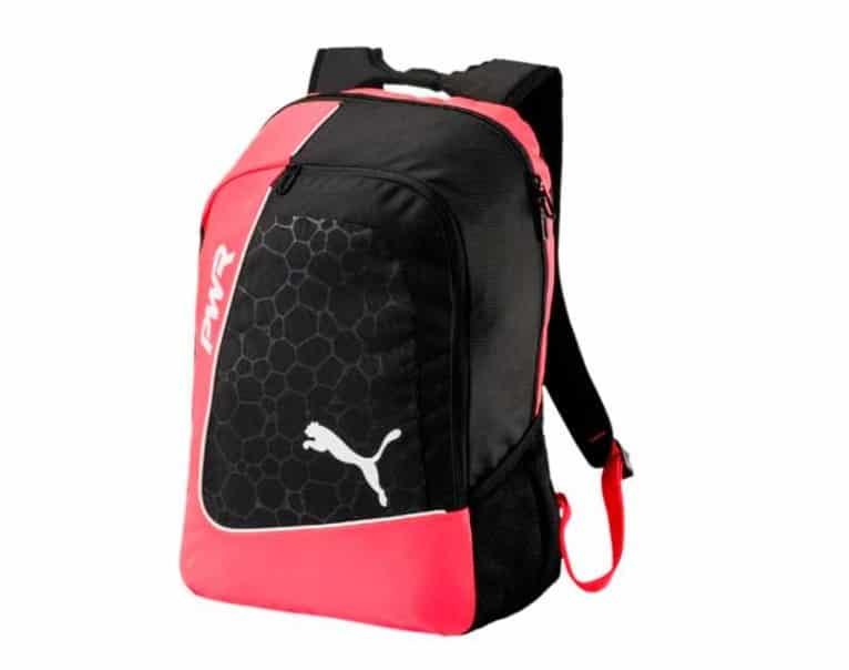 8,08€ le sac à dos Puma Evopower (au lieu de 32€) - Soldes 2018 Amazon