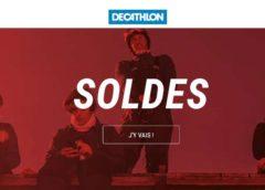 Code promo vente privée belgique