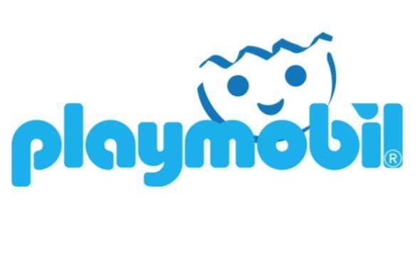 Soldes Playmobil