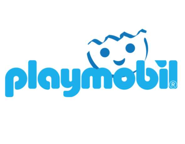 Soldes Playmobil