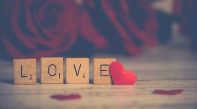 meilleures idées cadeaux Saint Valentin de dernières minutes