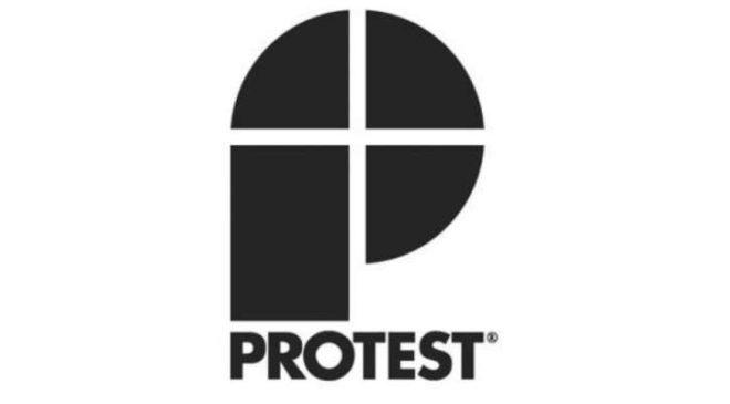 autocollants marque Protest gratuits