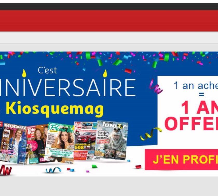 Abonnement magazine cosmopolitan pas cher 12 7 les 21 - Abonnement tele poche pas cher ...