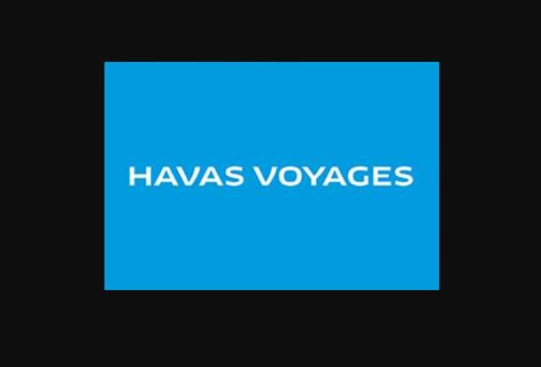 Bon achat Havas Voyages