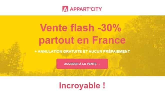 Bon plan appart h tel archives bons plans malins for Appart hotel montpellier avec piscine