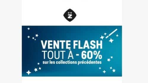 Vente flash Outlet Z-Eshop