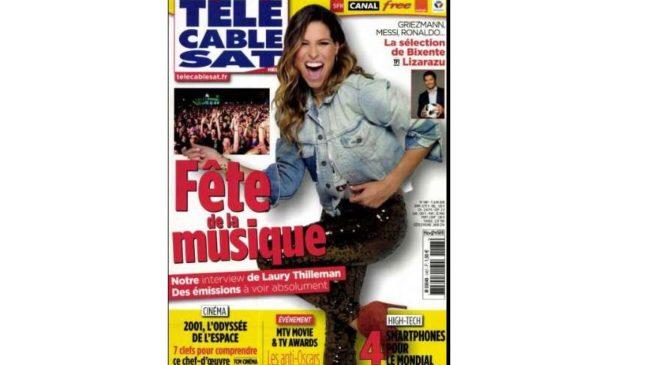 Magazine tv archives bons plans malins - Abonnement tele 7 jours pas cher ...