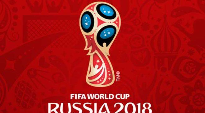 Calendrier de la Coupe du Monde Russie 2018 à imprimer (ou Excel)