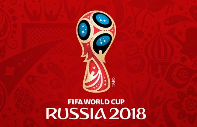 Calendrier de la Coupe du Monde Russie 2018 à imprimer