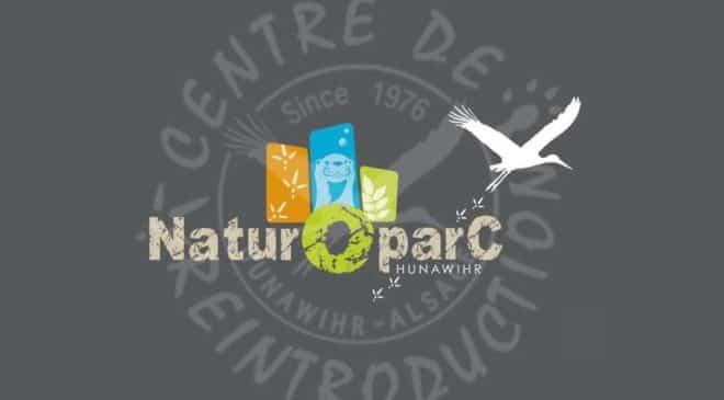 Parc NaturOparc moitié prix