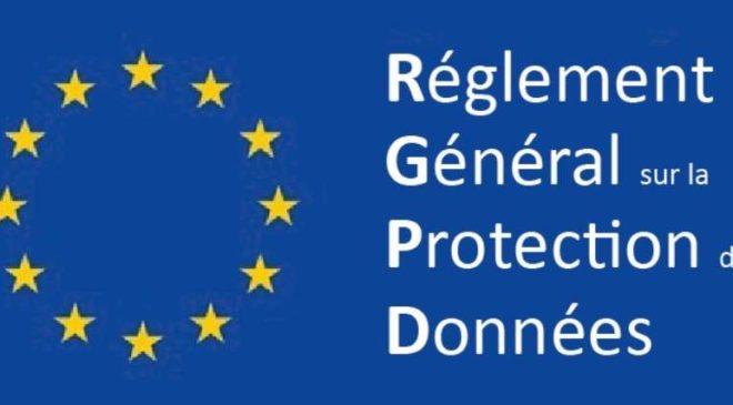 RGPD - Bons Plans Malins