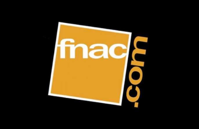 jusqu'à 100€ de remise supplémentaire sur FNAC