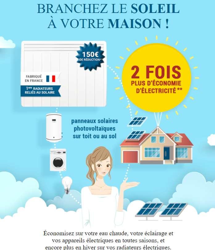 Guide pour faire des économies d'électricité