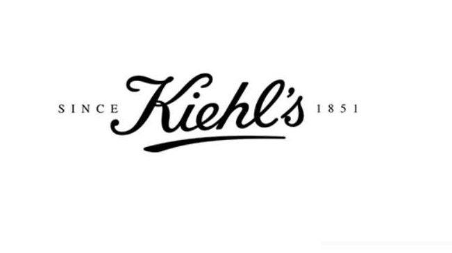 20% de remise sur Kiehl's