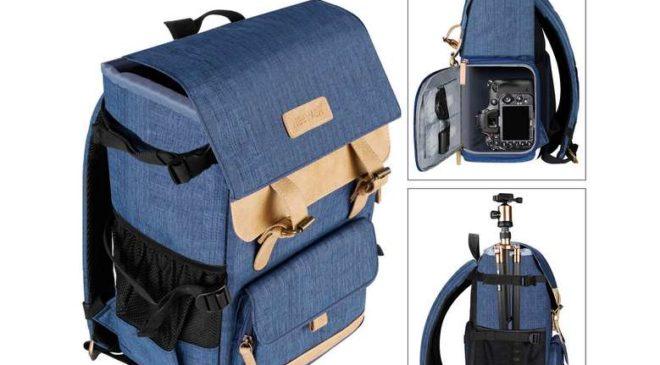 sac à dos pour appareil photo Neewer PROMOTION