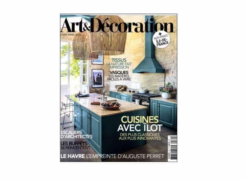 14 abonnement vocable anglais 12 num ros sans engagement. Black Bedroom Furniture Sets. Home Design Ideas