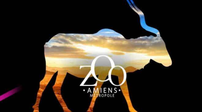 Parc Zoologique d'Amiens moins cher