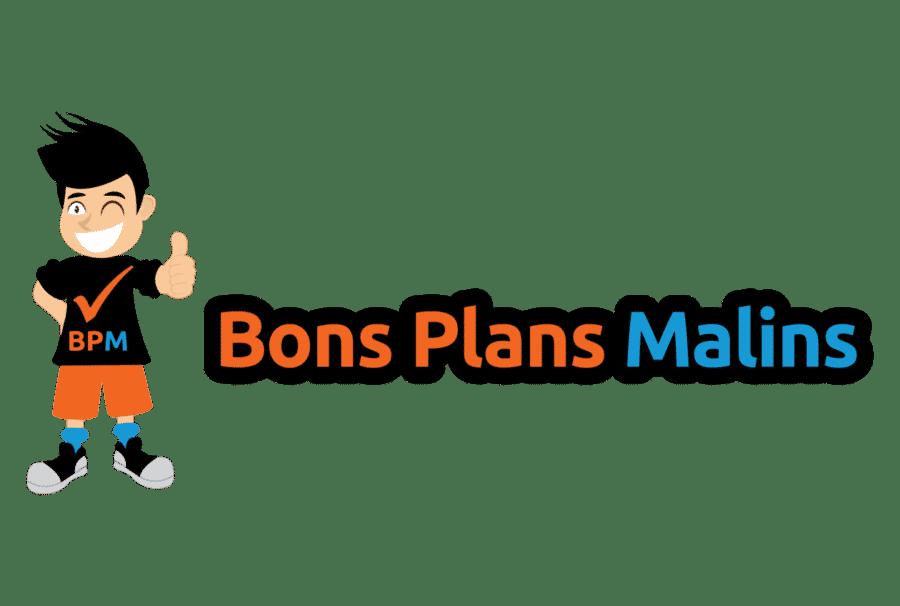 Bons Plans Malins Bons Plans Bons Plans Gratuit Bonnes Affaires
