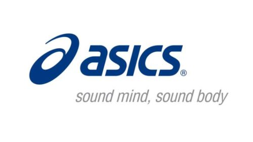 Single's Day Asics remise sur tout le site