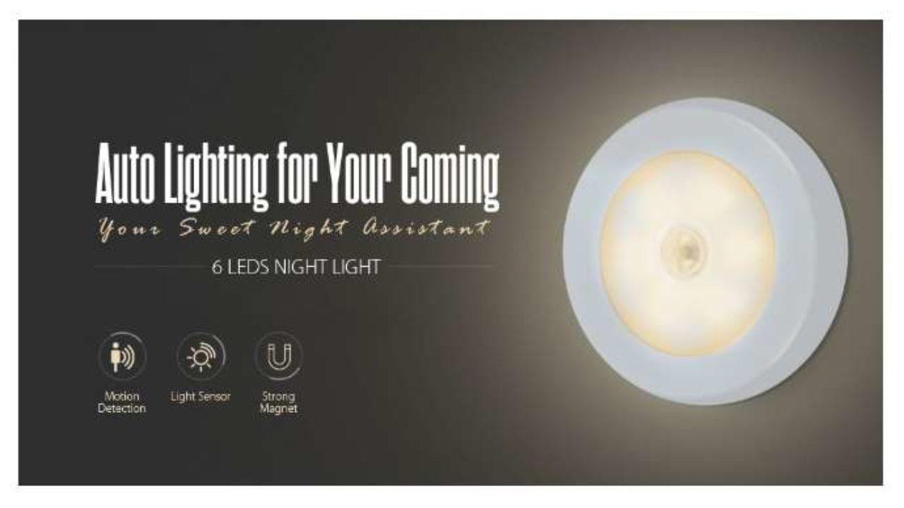 Prix Lumière 1 Mouvement Led Mini De Lampe Détecteur 75€ Et rCoxeQdBW