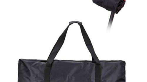 sac de rangement trottinette Xiaomi M365