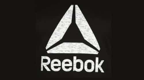 20€ de réduction sur Reebok