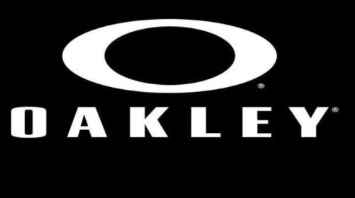 Bonnes affaires Oakley