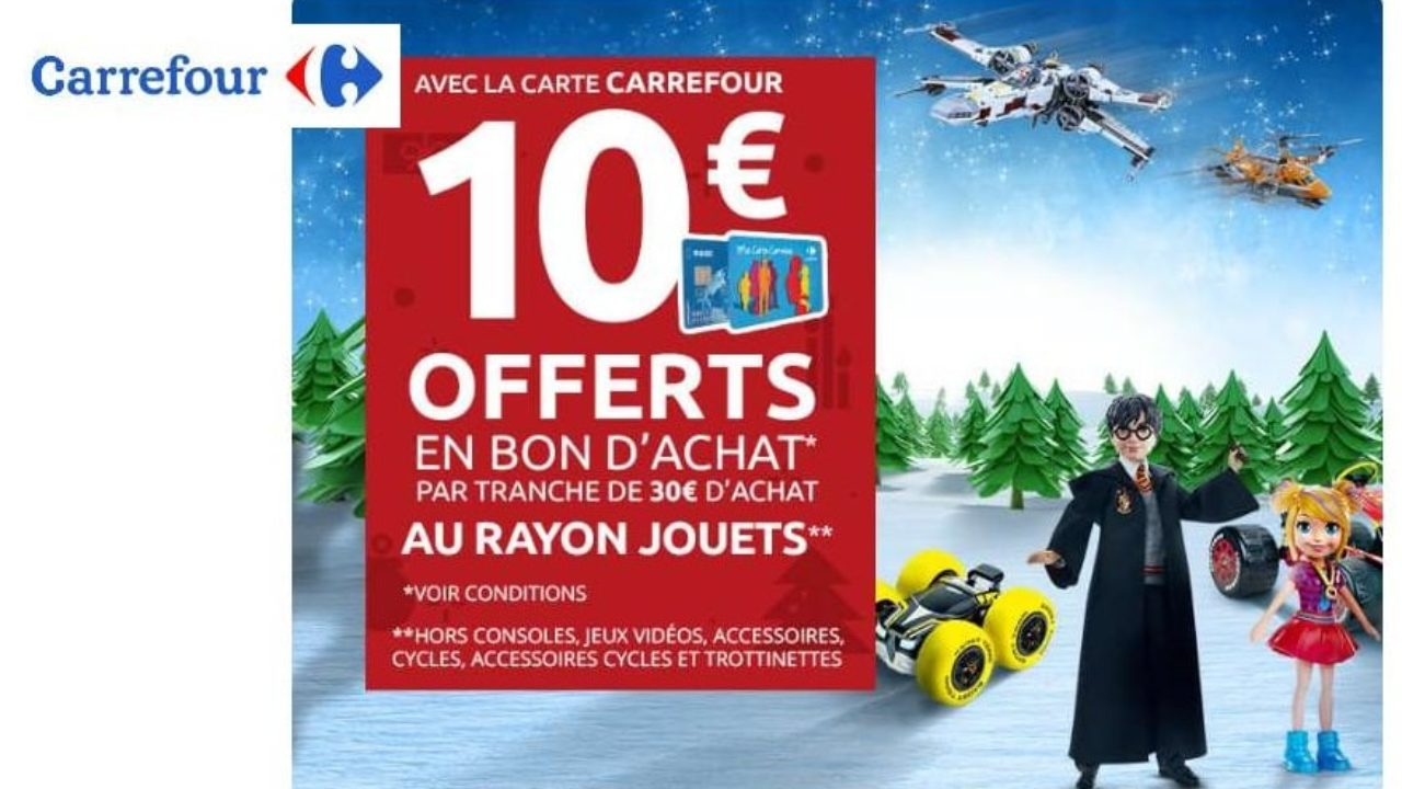 Hyper Soirées Hyper Soirées Hyper Carrefour Soirées Carrefour Jouets10 Jouets10 TlKJc3F1