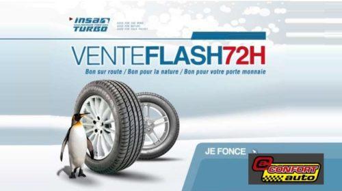 vente flash pneus insa turbo moins chers 2 pneus 10 4 pneus 20 sur confortauto. Black Bedroom Furniture Sets. Home Design Ideas