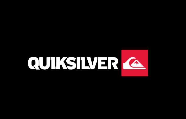 Ventes Privées Quiksilver - Dc Shoes - Roxy de Pre-soldes