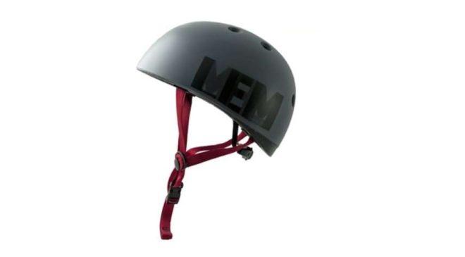 SOLDES 9,99€ les casques de vélo adulte LEM city