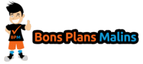 Cropped Bons Plans Malins Mini 1.png