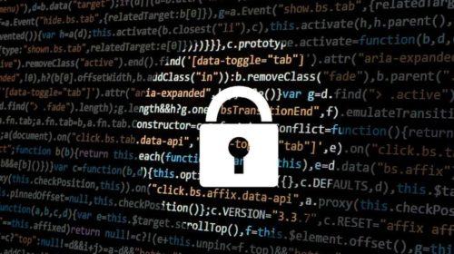 découvrir si votre adresse email ou mot de passe sont entre les mains de hackers