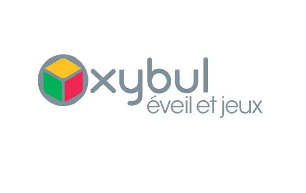 OXYBUL – FLASH 🔥 10€