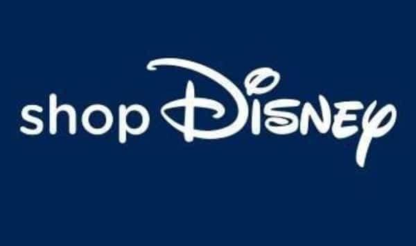Remise Supplémentaire Sur Les Soldes De Disney Store