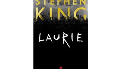 Ebook Laurie de Stephen King en téléchargement gratuit