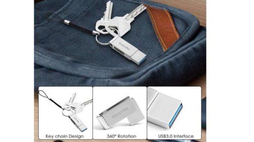 clé USB 32Go Sawake