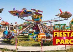 Attractions de Fiesta Parc moins chères